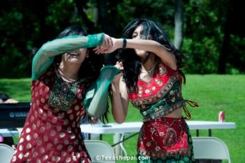 nepali-new-year-2067-celebration-euless-20100425-17