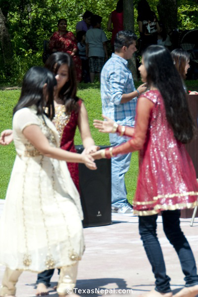 nepali-new-year-2067-celebration-euless-20100425-22