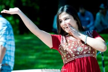 nepali-new-year-2067-celebration-euless-20100425-26