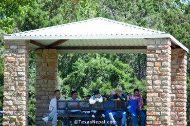 nepali-new-year-2067-celebration-euless-20100425-27