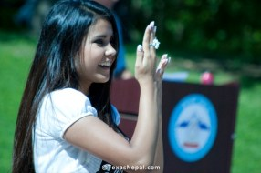 nepali-new-year-2067-celebration-euless-20100425-45
