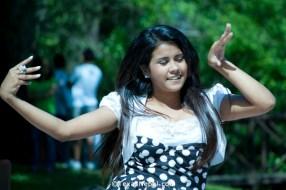 nepali-new-year-2067-celebration-euless-20100425-46