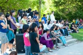 nepali-new-year-2067-celebration-euless-20100425-67