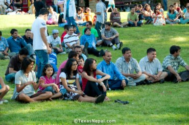 nepali-new-year-2067-celebration-euless-20100425-85