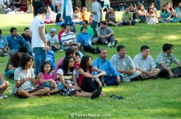 nepali-new-year-2067-celebration-euless-20100425-85