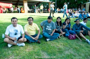 nepali-new-year-2067-celebration-euless-20100425-89