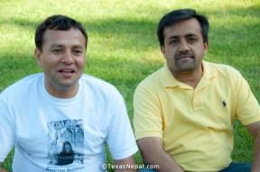 nepali-new-year-2067-celebration-euless-20100425-90