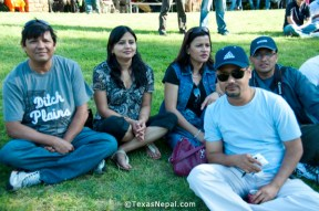 nepali-new-year-2067-celebration-euless-20100425-91