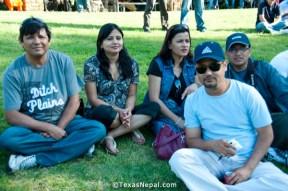 nepali-new-year-2067-celebration-euless-20100425-91