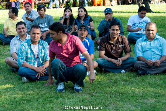 nepali-new-year-2067-celebration-euless-20100425-92