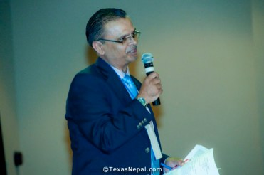 fourth-nrn-regional-conference-2010-houston-18