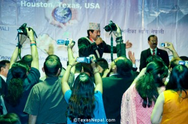 fourth-nrn-regional-conference-2010-houston-25