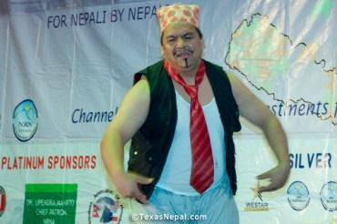 fourth-nrn-regional-conference-2010-houston-27