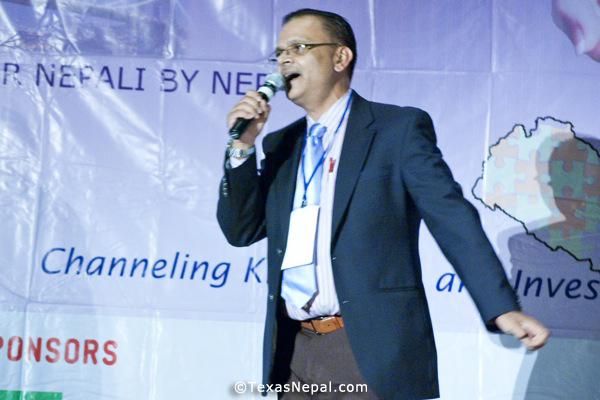 fourth-nrn-regional-conference-2010-houston-36