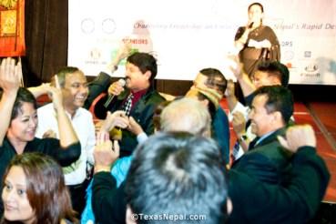 fourth-nrn-regional-conference-2010-houston-46