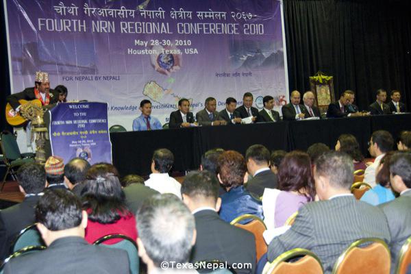 fourth-nrn-regional-conference-2010-houston-49
