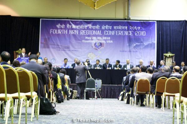 fourth-nrn-regional-conference-2010-houston-51