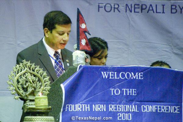 fourth-nrn-regional-conference-2010-houston-57