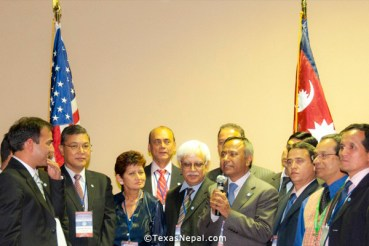 fourth-nrn-regional-conference-2010-houston-62