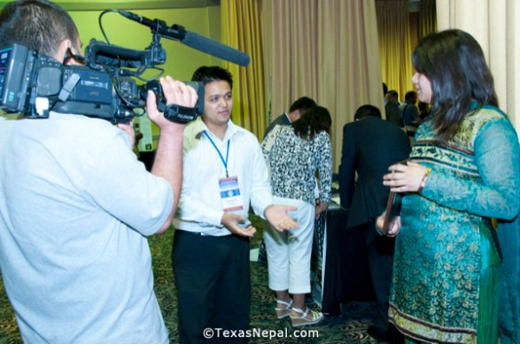 fourth-nrn-regional-conference-2010-houston-66