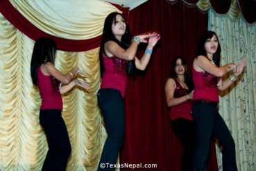 instylenepal-fashion-show-houston-20100926-19