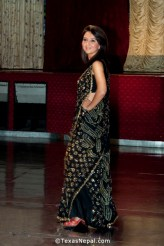 instylenepal-fashion-show-houston-20100926-28
