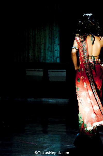 instylenepal-fashion-show-houston-20100926-30