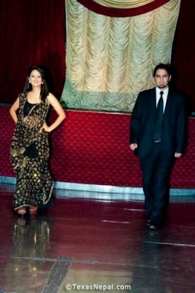 instylenepal-fashion-show-houston-20100926-43