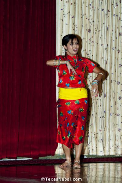 instylenepal-fashion-show-houston-20100926-49