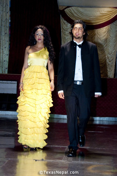 instylenepal-fashion-show-houston-20100926-58