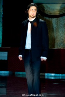 instylenepal-fashion-show-houston-20100926-61