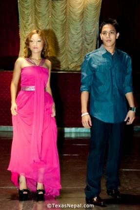 instylenepal-fashion-show-houston-20100926-66
