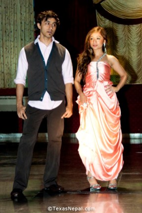 instylenepal-fashion-show-houston-20100926-67