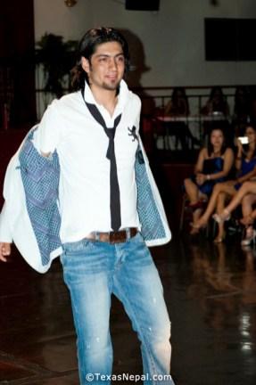 instylenepal-fashion-show-houston-20100926-79