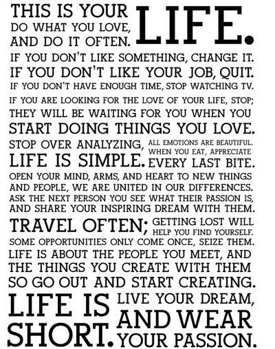 How-to-live-better-Life