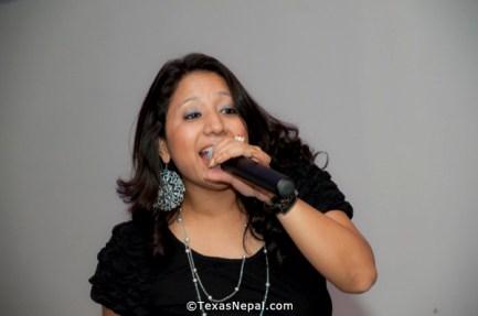 nalina-chitrakar-concert-irving-texas-20100924-11