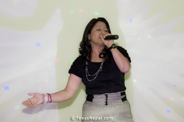 nalina-chitrakar-concert-irving-texas-20100924-18