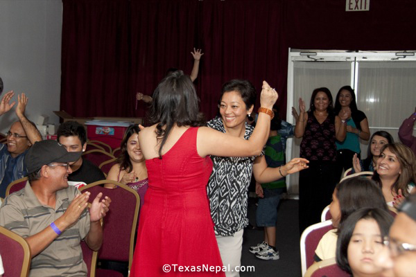 nalina-chitrakar-concert-irving-texas-20100924-2