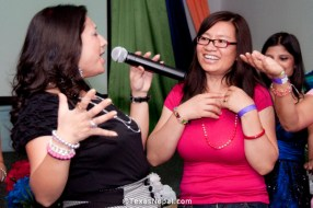 nalina-chitrakar-concert-irving-texas-20100924-21