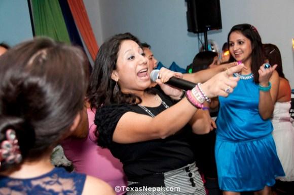 nalina-chitrakar-concert-irving-texas-20100924-23
