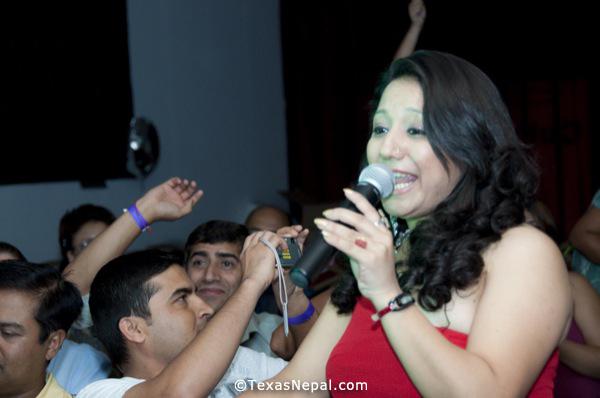 nalina-chitrakar-concert-irving-texas-20100924-3