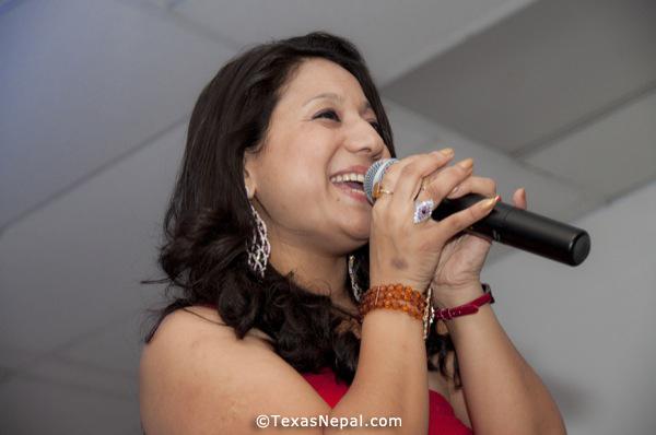 nalina-chitrakar-concert-irving-texas-20100924-4