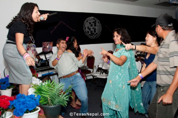 nalina-chitrakar-concert-irving-texas-20100924-9