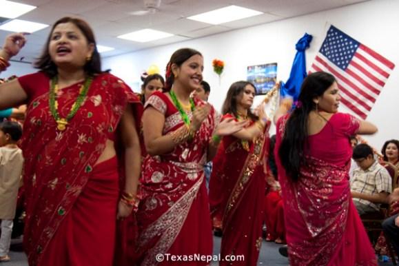 teej-celebration-party-indreni-20100904-1