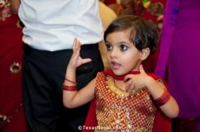 teej-celebration-party-indreni-20100904-15
