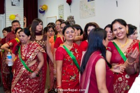 teej-celebration-party-indreni-20100904-16