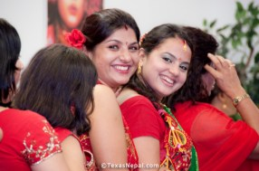 teej-celebration-party-indreni-20100904-26