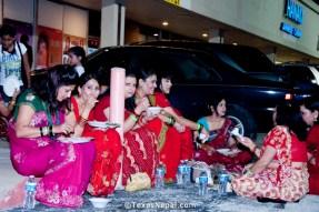 teej-celebration-party-indreni-20100904-28