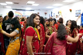 teej-celebration-party-indreni-20100904-30