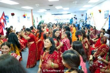 teej-celebration-party-indreni-20100904-32